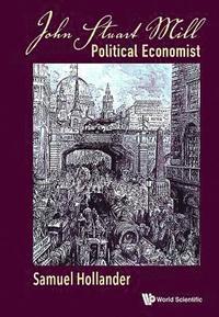 2 economy essay hollander literature political samuel