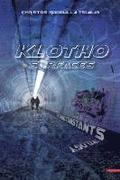 The Omniconstants Trilogy - Klotho Surfaces
