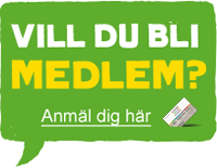 Bli medlem nu!
