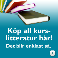 Billig Kurslitteratur