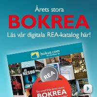 Läs vår reakatalog digitalt