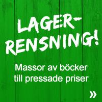 Fynda i vr lagerrensning