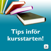 tips infr studentstarten