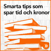 tips inf�r studentstarten