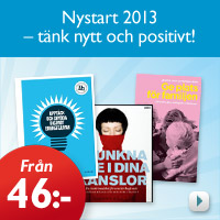 Nystart 2013