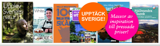 Uppt�ck_Sverige