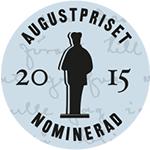 Augustpriset - nominerade