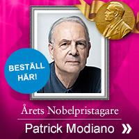 Nobelpriser 2014