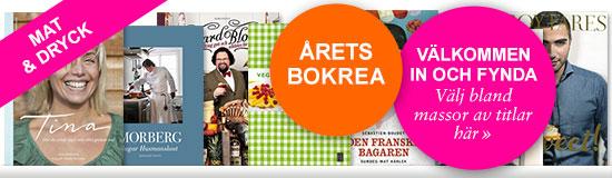 Bokrea 2015 Kokb�cker