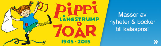 Pippi 70 �r