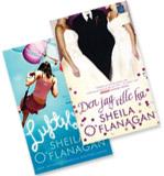 Sheila-paket