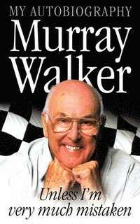 Murray Walker (häftad)