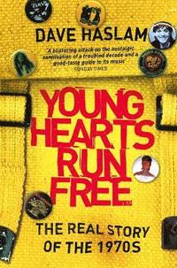 Young Hearts Run Free (häftad)