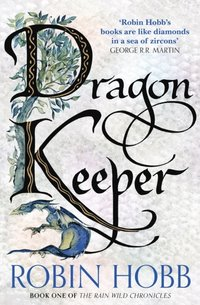 Dragon Keeper Pdf