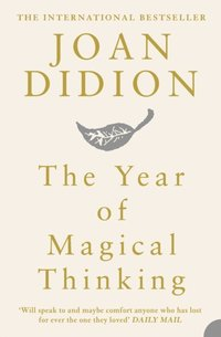 Year of Magical Thinking (e-bok)