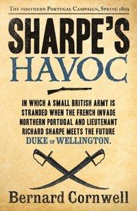 July 1809 The Sharpe Series, Book 8 Sharpe/'s Eagle The Talavera Campaign