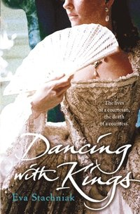 Dancing with Kings (e-bok)