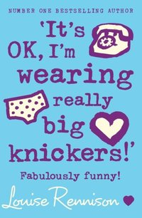 a midsummer tights dream the misadventures of tallulah casey book 2 rennison louise