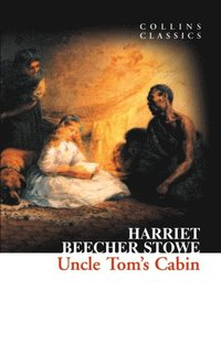 Uncle Tom's Cabin (e-bok)