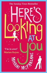 Here's Looking At You (e-bok)