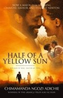 Half of a Yellow Sun (häftad)