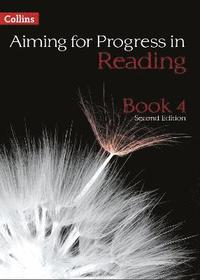 Progress in Reading (häftad)