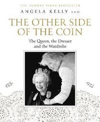 The Other Side of the Coin (inbunden)