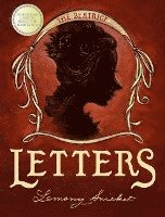 The Beatrice Letters [With Poster] (inbunden)