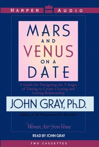 Dating mars Venus