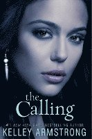 The Calling (häftad)