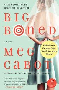 The Boy Next Door Meg Cabot Epub