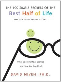 100 Simple Secrets of the Best Half of Life (e-bok)