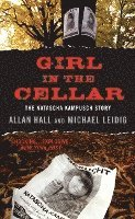 Girl in the Cellar: The Natascha Kampusch Story (pocket)