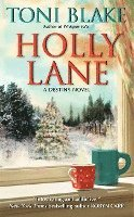 Holly Lane: A Destiny Novel (pocket)