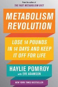 fast start metabolism diet