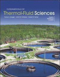fundamentals of thermal fluid sciences pdf download