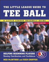 the baffled parents guide to great baseball drills