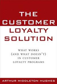 strategic database marketing 4e the masterplan for starting and managing a profitable customer based marketing program hughes arthur