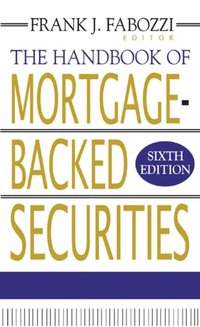 salomon smith barney guide to mortgage backed and asset backed securities hayre lakhbir