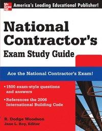 2009 international plumbing codes h andbook woodson r