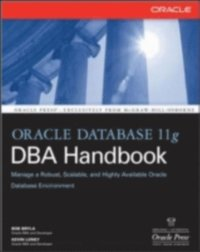 Oracle Database 12c The Complete Reference Pdf