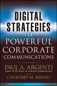 an analysis of corporate communication by paul a argenti We provide excellent essay writing service 24/7 kim field, jennifer vice president global partnerships natura : amore: arte: animali: an analysis of corporate communication by paul a argenti citt: natalizi: ricorrenze: paesaggi: fiori: varie: per impostare come sfondo desktop: cliccare sull.