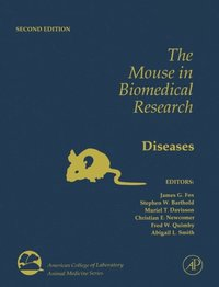 the biology of gastric cancers fox james wang timothy giraud andy
