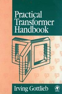 Practical Oscillator Handbook Pdf