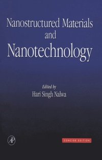 h andbook of thin films five volume set nalwa hari singh