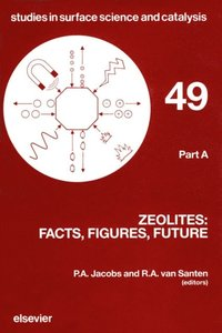 free биохимия учебное пособие 2011