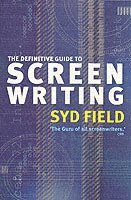 The Definitive Guide To Screenwriting (häftad)