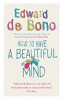 How To Have A Beautiful Mind (häftad)