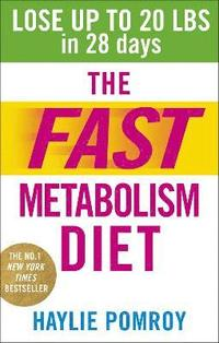 fast metabolism diet svenska recept