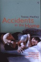 Accidents in the Home (häftad)